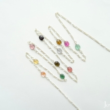 Daily Jewels Collection