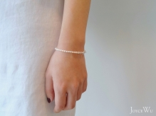 Freshwater Pearls Collection