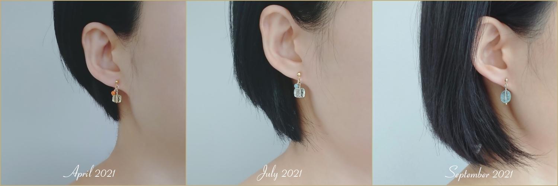 GFGG_earrings_collage_2