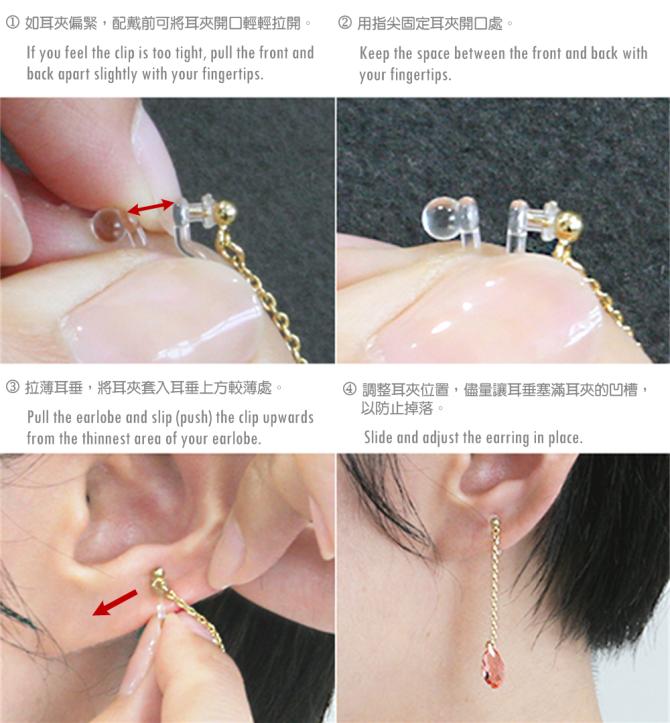 wear-resin-clip-on
